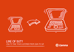 Gamma-Ebook-Line-of-Duty-Cover.png