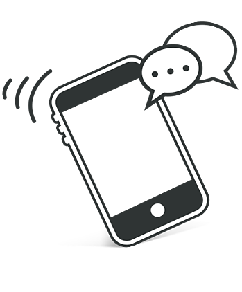 Help your customers help their customers with on hold messages